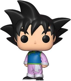 FUNKO POP! ANIMATION: Dragon Ball Z - Goten