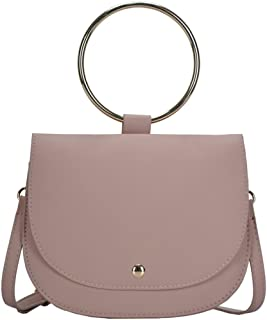 Best madison west bags crossbody Reviews