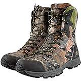 JACK PYKE Tundra Boots 2 English Oak Evolution 10 UK