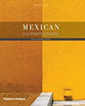 Best mexican art and architecture Reviews
