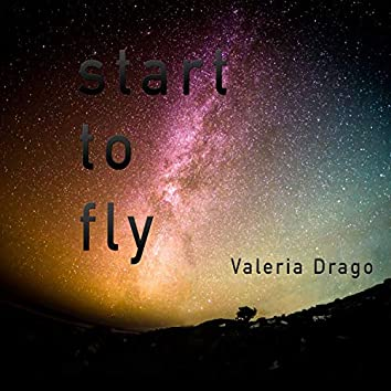 Start to Fly