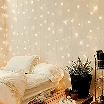 Explore Waterfall Lights For Bedrooms Amazon Com