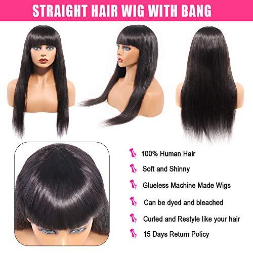 Chinese bang wigs _image1
