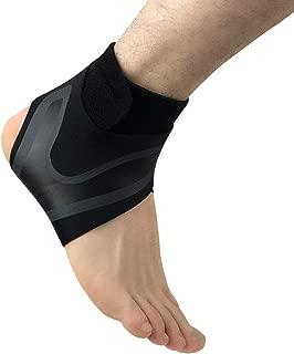 Best ankle brace elastic Reviews