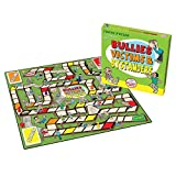 Bullies, Victims & Bystanders Board Game; Ages 7+; no. DD-500042