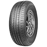PNEUMATICI 4 STAGIONI 205/55R16 91V CRATOS CATCHPASSION M+S