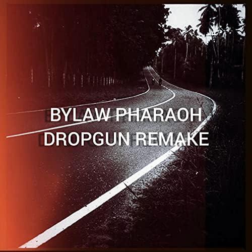 Bylaw feat. Dropgun