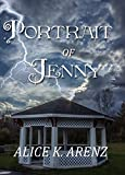 Portrait of Jenny: An artist's haunting passion