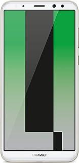 HUAWEI Mate 10 Lite Dual Sim 64Gb Factory Unlocked 4G Lte Smartphone International Version Prestige Gold