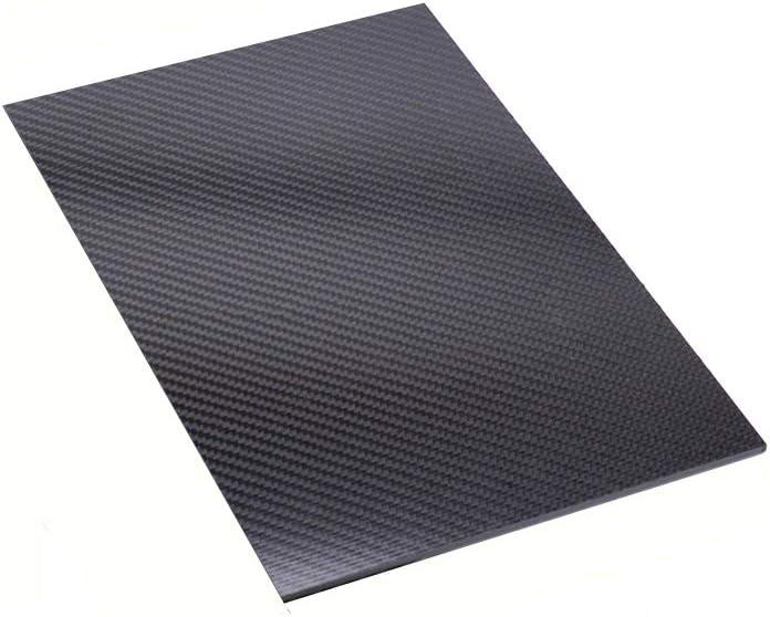 LIUHUA 3K Full Ranking TOP17 Carbon Fiber Outlet SALE Sheet Weave Surface-20 Matte Twill -