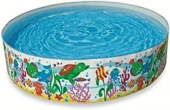 Intex Swim Center Children Swimming Pool- 58472