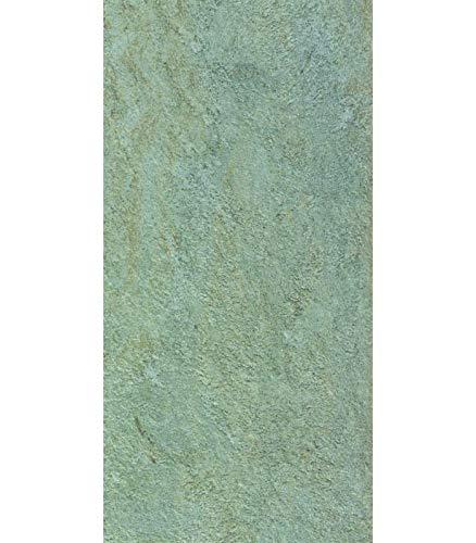 Marazzi Multiquartz Gray 30 x 60 cm MJQM tegeltegels vloerbedekking van keramiek voor huis en keuken buiten in de aanbieding