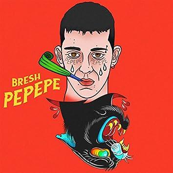 Pepepe