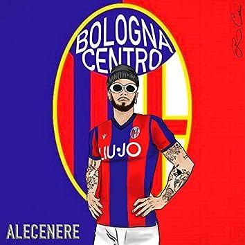 Bologna Centro