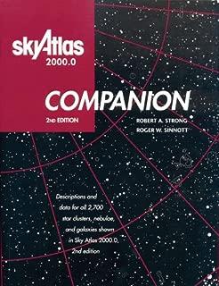 sky atlas 2000