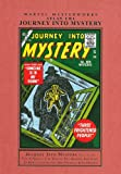 Marvel Masterworks: Atlas Era Journey into Mystery 3 (Marvel Masterworks (Unnumbered))