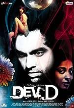 Dev D by Abhay Deol
