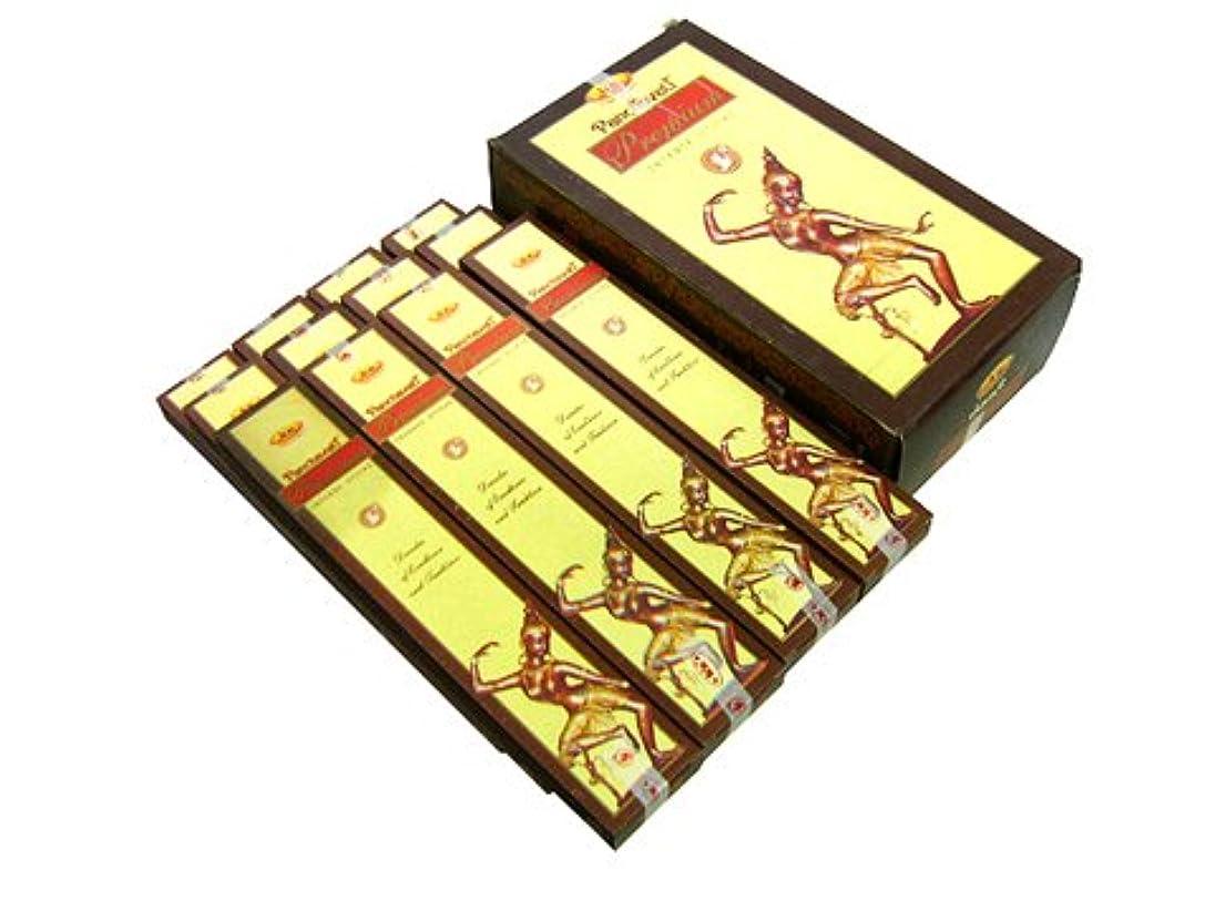 レーニン主義モロニックフォルダBIC(ビック) パンチャバティプレミアム香(レギュラーボックス) スティック PANCHAVATI PREMIUM REG BOX 12箱セット