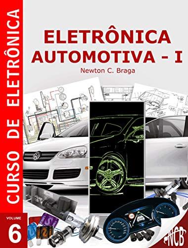 Eletrônica Automotiva (Curso de Eletrônica)