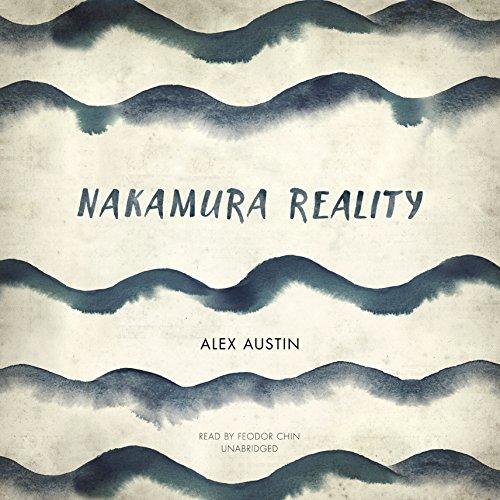 Nakamura Reality Titelbild