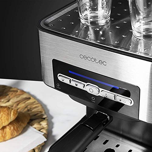 Cecotec Power Expresso 20 Matic
