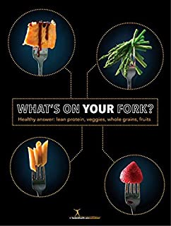 Best free nutrition education posters Reviews
