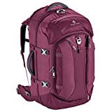 Eagle Creek Women's 65 Liter, Concord, One Size