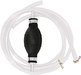 Best manual water siphon pump Reviews