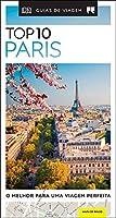 Guias de Viagem Porto Editora - Top 10 Paris (Portuguese Edition)