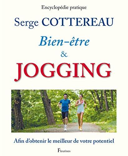 Bien-être et Jogging
