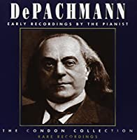 Various: Early Recordings