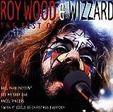 Best of - oy & Wizzard Wood