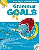 GRAMMAR GOALS 2 Pb Pk