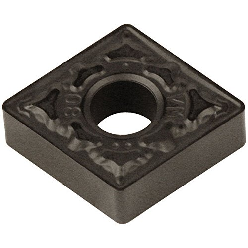 Korloy Wholesale New Shipping Free Shipping Carbide Insert #: CNMG VM 10 Pack of 432