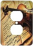 Top 25 Best 3dRose Violins