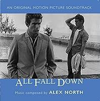 All Fall Down (Original Soundtrack)