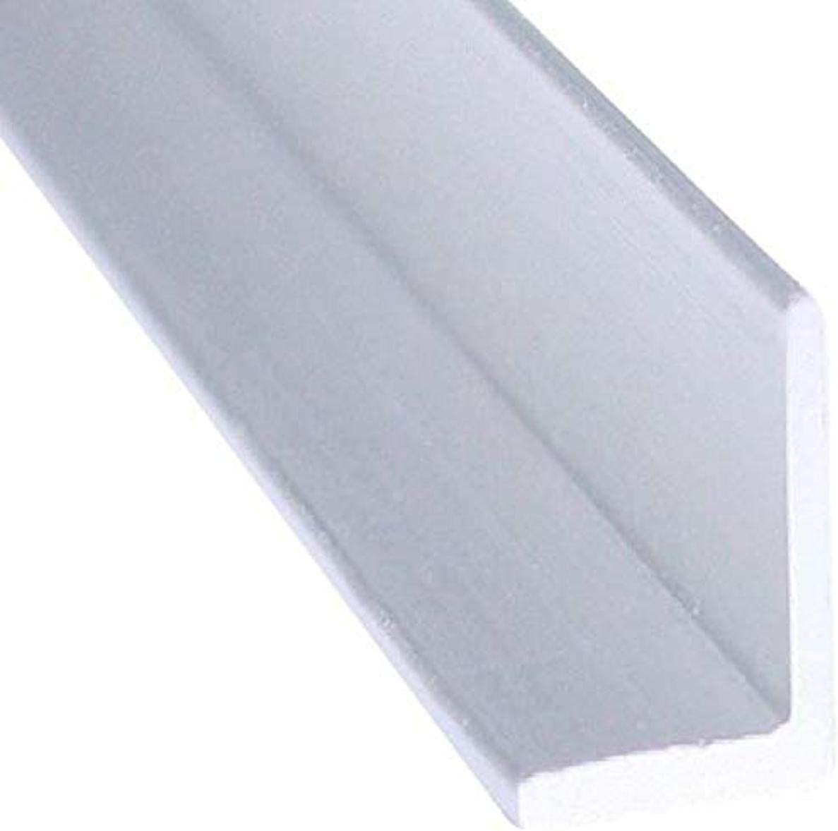 M-D Building Products 62190 2-Inch 1 16-Inch Ranking TOP6 Import by 96-