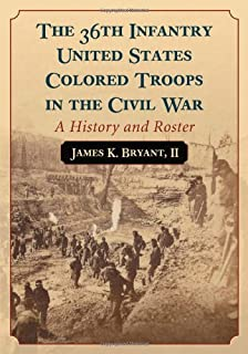 Best united states colored infantry Reviews