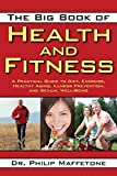 The Big Book of Health and Fitne...