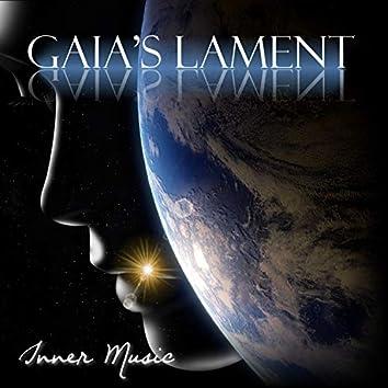 Gaia's Lament