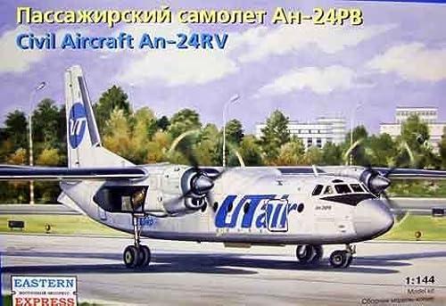 en promociones de estadios Eastern Express Express Express Aeromodelismo (14463)  descuento online