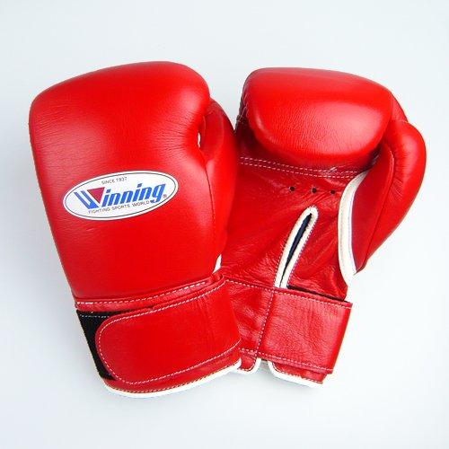ボクシンググローブの人気おすすめランキング15選【おすすめメーカー・ブランドを紹介】のサムネイル画像