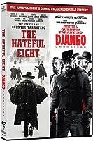 Hateful Eight / Django/ [DVD] [Import]