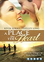Place in the Heart [DVD] [Import]