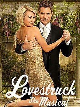 Best lovestruck the musical dvd Reviews