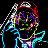 Xhopping Xpree [Explicit]