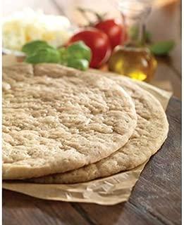 Best smart flour foods Reviews
