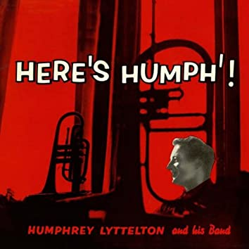 Heres Humph! (Remastered)