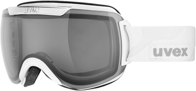 Uvex Downhill 2000 VP Skibrille B00ENIRCG0    Elegant 8fe0d7