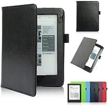 "Theoutlettablet® Funda ebook Bq Cervantes 4 6"" /"